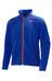 Helly Hansen Daybreaker Fleece Jacket Men Classic Blue